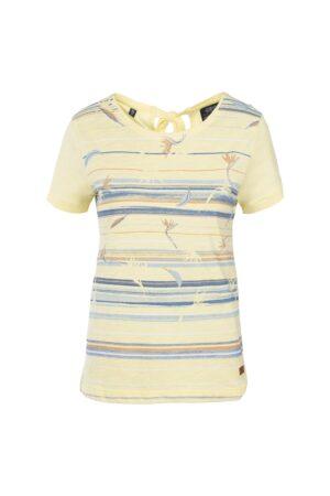 61805018144900_soquesto-farbenfrohes-shirt-2