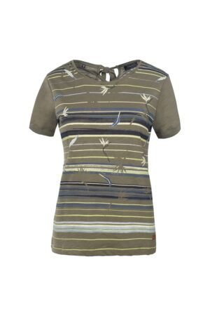 61805018144900_soquesto-farbenfrohes-shirt-5