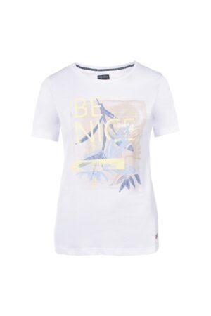 61805018164900_soquesto-tshirt-lemon-drop-4