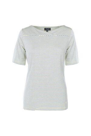 61805018203150_soquesto-halbarm-shirt-gestreift-3