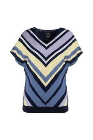 61805018362800_Soquesto-Damenshirt-kurzarm-2