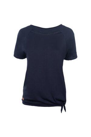 61805018902800_soquesto-uni-shirt-1