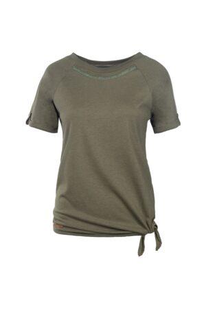 61805018902800_soquesto-uni-shirt-4