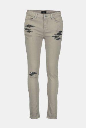 804615_Monari-5-Pocket-Jeans-mit-Pailletten-6