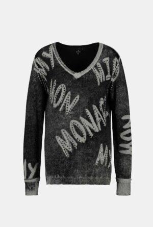 804837_monari-pullover-funky-town-1