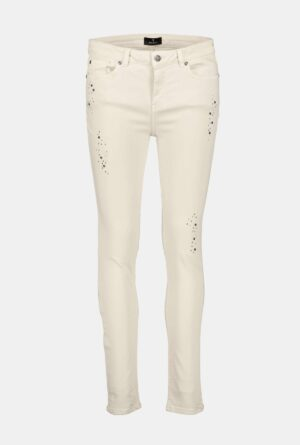 804948_beige-monari-jeans-6