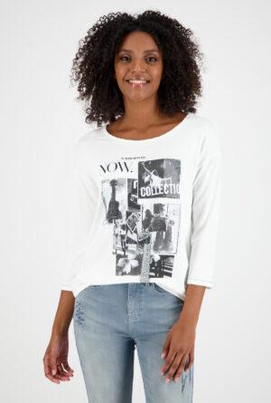 805144_monari-jersey-shirt-in-off-white-5