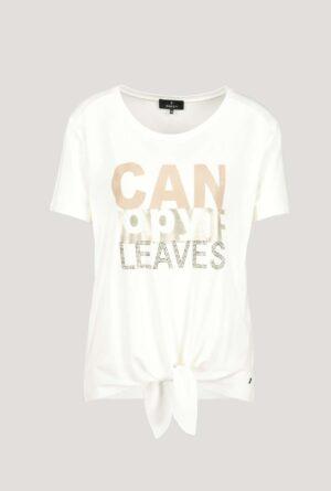 Monari-Jersey-T-Shirt-mit-Schulterposter-406155-1