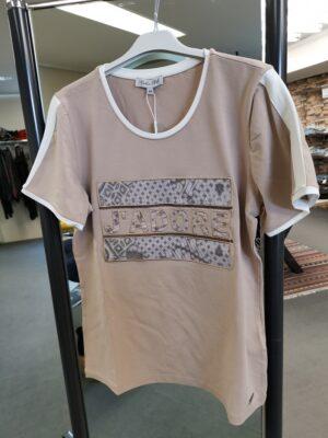 Sophia-Perla-Shirt-Puck-sand-1