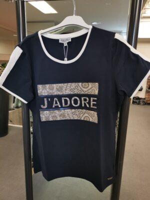 Sophia-Perla-Tshirt-marine-4