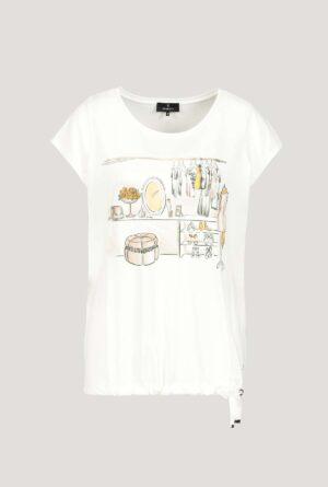 monari-jerey-t-shirt-mit-print-406158-1