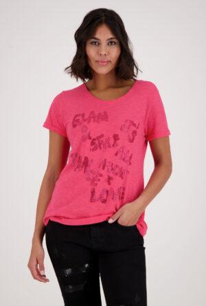 monari-pink-me-up-shirt-405951-4