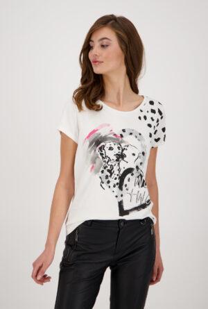 monari-shirt-pink-me-up-5