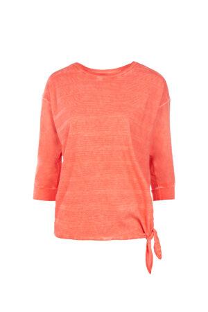 soquesto-shirt-coralle-61805017861255d-2