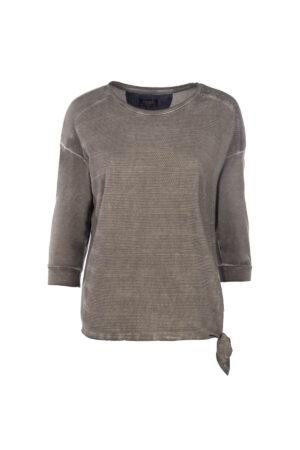 soquesto-shirt-khaki-61805017867200d-2