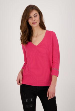 406083_monari-strickpullover-leicht-pink-5-1