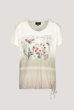 406375_monari-shirt-flammgarn-1