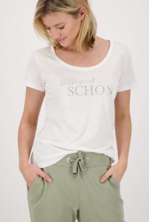 406379_monari-t-shirt-mit-strass-weiss-5