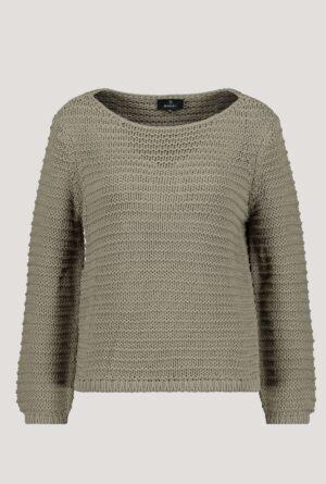 406477_Monari-Pullover-Baendchen-6