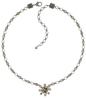 5450527640039__Konplott-Magic-Fireball-Halskette-steinbesetzt-crystal-golden-shadow