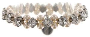 5450543278179__Konplott-Armband-Pearl-Shadow-mit-Kunstperlen-crystall-white-antique-silver-