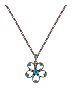 5450543922225_Konplott-Halskette-mit-Anhaenger-Lovely-Lucy-Lagoon-Turquoise-blue