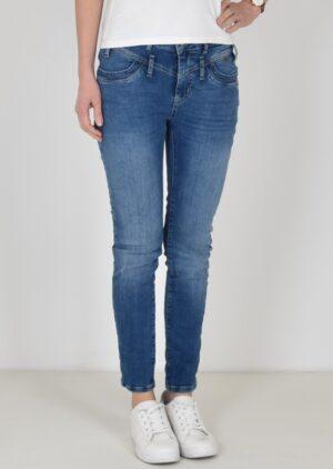 Buena-Vista-Jeans-Florida-mid-blue-1