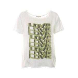 Funky-Staff-Shirt-Fidschi-Love-weiss-olive-2