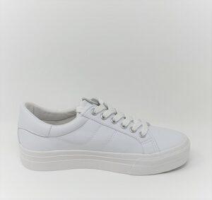 Tamaris-Sneaker-weiss-4