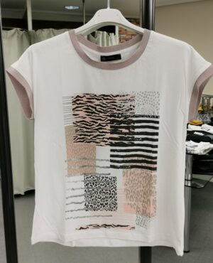 decay-t-shirt-offwhite-2