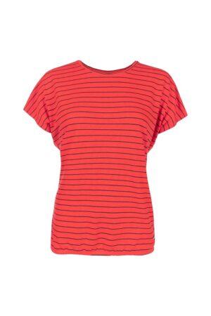 soquesto-t-shirt-lipstic-2