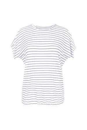 soquesto-t-shirt-weiss-2