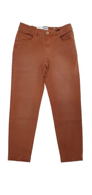 20210521_162151Angels-Jeans-Tama-Cropped-rusti-brown-