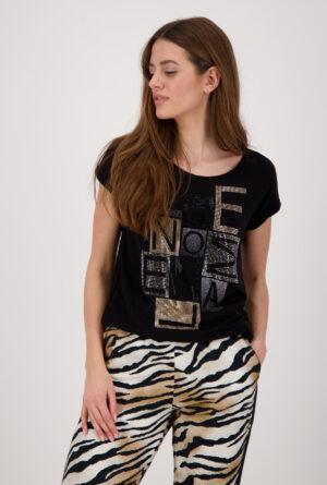 406425_monarii-shirt-strass-schluse-in-schwarz-6