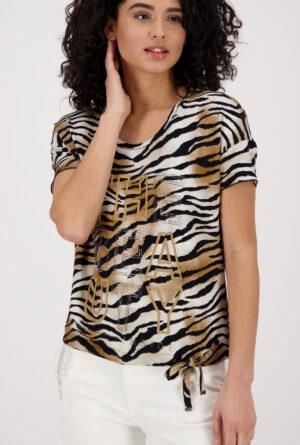 406435_monari-shirt-tiger-allover-4