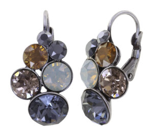 5450543906294___0_Konplott-Ring-Petit-Glamour-Silver-Carbon