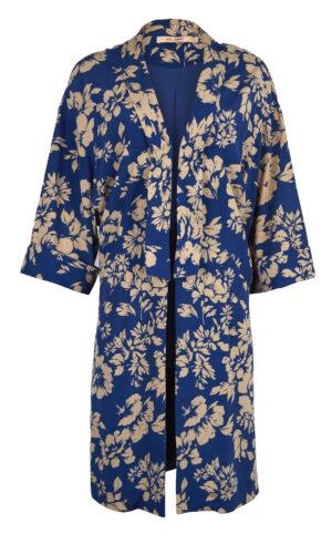 8144-1-Greacia-Kimono-279