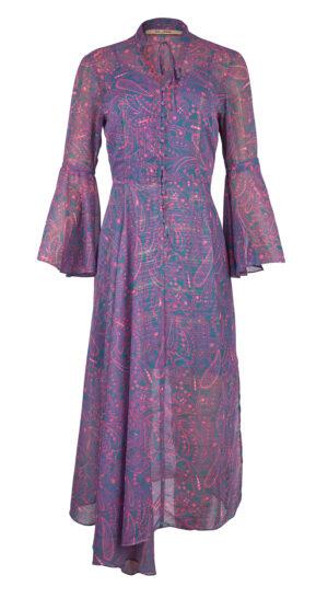 8146-1-Paula-Dress.-331-1