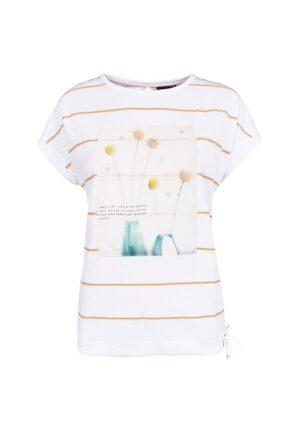 soquesto-tshirt-weiss-ringel-5