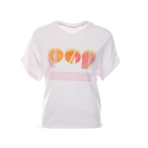 Funky-Staff-Shirt-Ginger-Pop-weiss-2