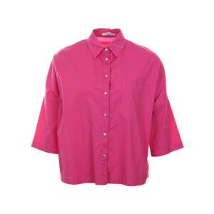funky-staff-bluse-palau-in-pink-2