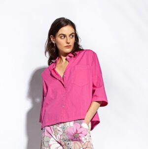 funky-staff-bluse-palau-in-pink-3