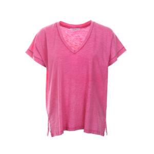 funky-staff-shirt-puglia-pink-uni-1