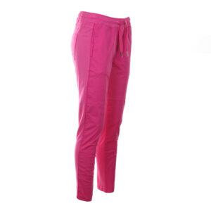 funky-staff-you2-hose-uni-pink-1