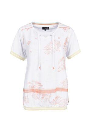 soquesto-T-shirt_61805019645000d-2