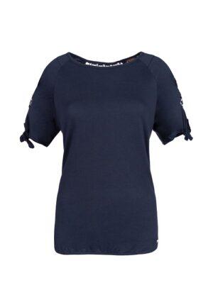 soquesto-shirt-dunkelblau-3