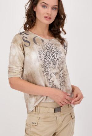 805501_monari-shirt-leo-5
