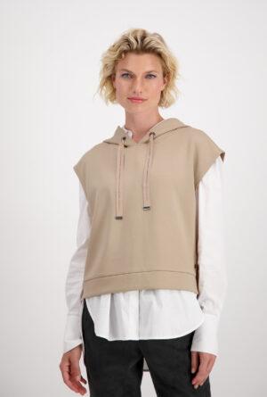 805908_monari-sweatshirt-pullunder-sahara-1