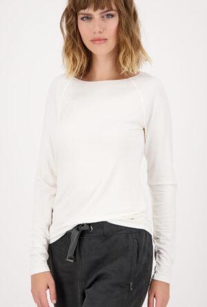 806008_monari-uni-basic-langarmshirt-offwhite-4