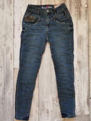 Buena-Vista-Florida-⅞-Jeans-1